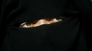 Kik a dzsihád legjobb toborzótisztjei? A Nyugatról a Kalifátusba érkezett női harcosok