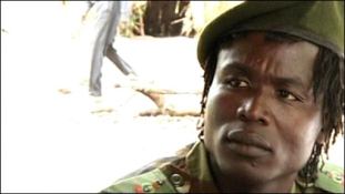 Feladta magát az Úr Ellenállási Hadseregének egyik vezetője