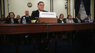 Az NSA tudott a Sony elleni támadásról