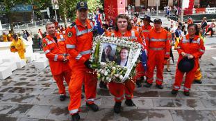 Kárpótlást kérnek a Sydney-i túszdráma áldozatainak