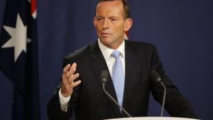 Saját miniszterelnöke ellen fordulhat az ausztrál vezetés