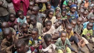Az ENSZ szerint csak etnikai tisztogatás történt a Közép-afrikai Köztársaságban