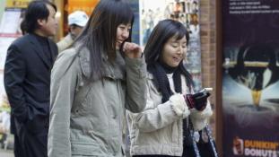 Egyre több fiatal kezd magánvállalkozásba Dél-Koreában
