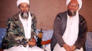 Az al-Kaida főnöke rendelte el a párizsi mészárlást