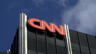 Politikai vetélkedőt indít a CNN