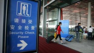 Kína tehetséges külföldi fiatalokat akar importálni