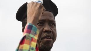Megvan a zambiai elnökválasztás nyertese