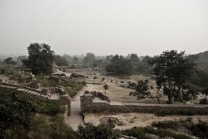 Bhangarh_Fort_1