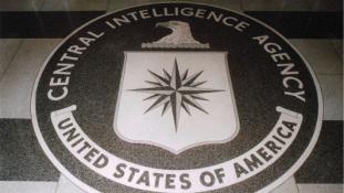 Bűnös a CIA ügynök, aki titkos információkat adott ki a sajtónak