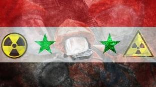 A szíriai atomprogram: mítosz vagy valóság?