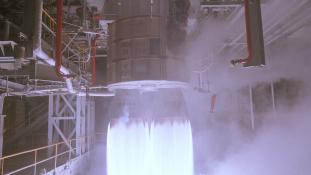 Egymilliárd dolláros orosz-amerikai rakétaüzlet