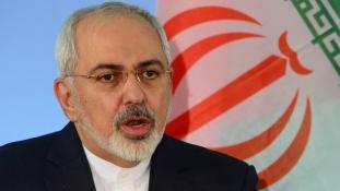 Romló szaúdi-iráni viszony