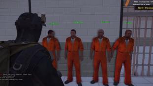 Túszejtős, lövöldözős játék hódít az interneten