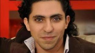 Ezerszer korbácsolják meg 20 hét alatt a szaúdi bloggert