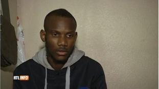 Sok embert mentett meg a párizsi kóser boltban a muszlim alkalmazott