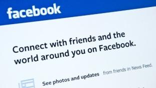 12.000 dollár egy Facebook posztért