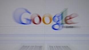 Bezárja oroszországi központját a Google