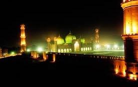 Óriási áramszünet : Pakisztán 80%-a sötétben
