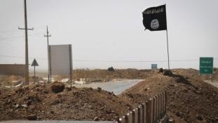 Nyit-e második frontot az Iszlám Állam Közép-Ázsiában?