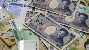 Vége a japán cserediákok gondtalan életének Dél-Koreában