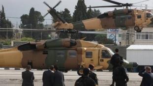 Új védelmi stratégiát fogadott el Jordánia