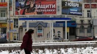 Ma dől el, lesz-e ukrán csúcs a héten
