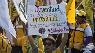 Latin-Amerika 2015-ös gazdasági kilátásai