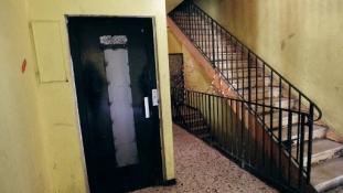 Kötelező lépcsőjárást vezetnek be a törököknél