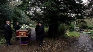 Jövő héten indul a Litvinyenko-gyilkosság kivizsgálása