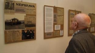 Így látták Japánban a magyar rendszerváltást
