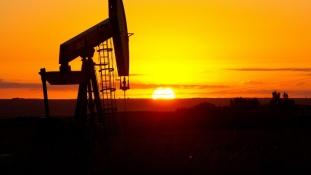Jön a 30 dolláros olaj – Afrikának pedig annyi?