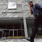 Egyre nemzetközibb a Petrobras-botrány
