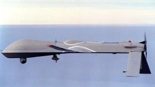 Az USA folytatja a dróntámadásokat Jemenben