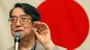 Több mint 8 ezren perlik az Asahi Shinbunt a kéjhölgyek miatt