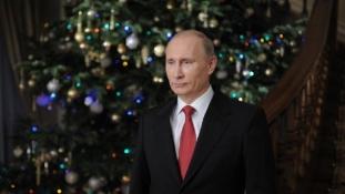 Nem figyelnek már Putyinra Beloruszban?