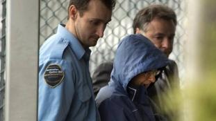 Halálra éheztette magát a gyermekei megölésével vádolt kanadai anya