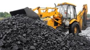 Több acélra és alumíniumra van szükség Indiában
