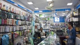 A Telenor és az üzbég korrupció