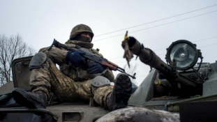 Ukrán válság: tollal vagy fegyverrel? – Elemzés