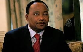 Folytatódnak a tüntetések Nigerben