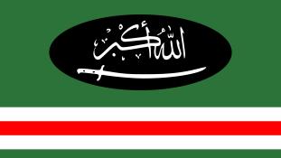 Kettészakítja a Kaukázusi Emirátust az Iszlám Állam?