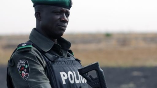 Robbantásos merényletek országszerte Nigériában (videóval)