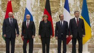 Egy nehéz nap éjszakája: a minszki tárgyalás titkairól