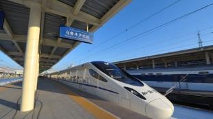 Thaiföld: japán-kínai vasúti versengés