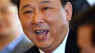 Kivégezték a szecsuáni maffia vezérkarát Kínában