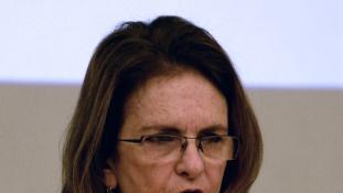 Dilma végül lefejezte a Petrobrast