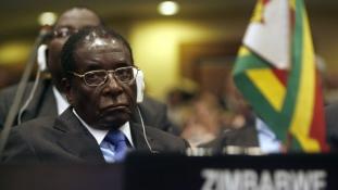 Nagyobb pénzügyi függetlenségre készül az Afrikai Unió