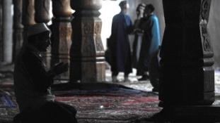 Kitagadják dzsihádista gyerekeiket a tádzsik szülők