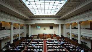 300 milliót remél a privatizációtól a grúz büdzsé