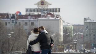 Hogyan befolyásolja az orosz válság a családi életet?